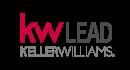 KW LEAD - Keller Williams