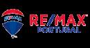REMAX - Portugal